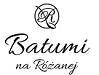 Batumi Logo