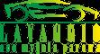 Lavaggio Logo