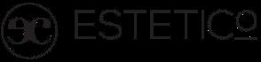 Logo Etetico