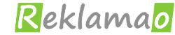 Logo Reklamao