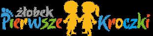 Zlobek Logo