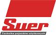 Logo-Suer