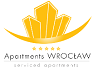 Apartments Logo