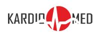 Logo Kardiomed