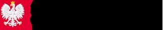 Pomorski