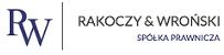 Rakoczy Wronski