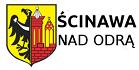 Scinawa2