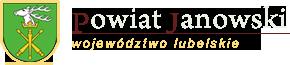 Logo-powiat-janowski